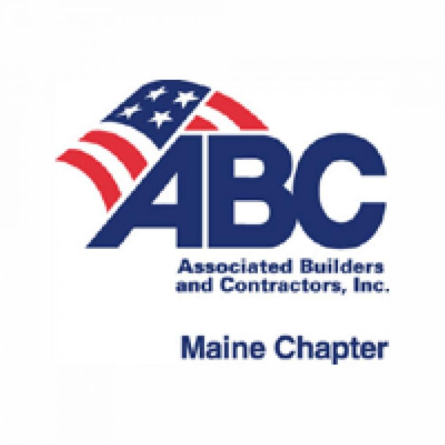 Hope Perkins has assumed the role of president and CEO of the Associated Builders and Contractors of Maine.