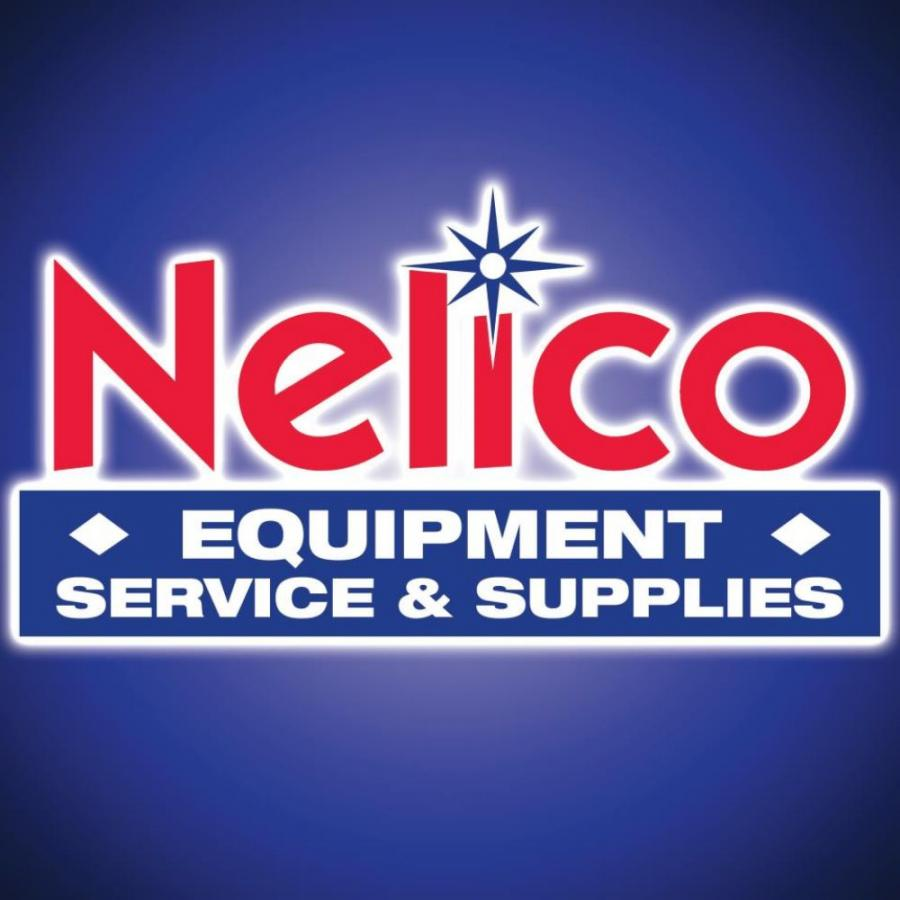 Volvo Rents has announced the acquisition of Nelico Equipment Service and Supplies.