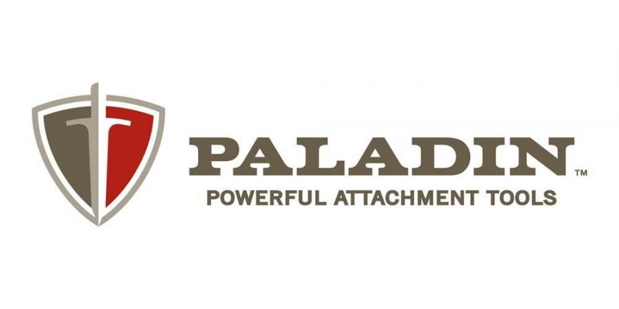 Paladin Attachments has announced a new Portuguese website featuring a modern design with improved functionality and navigation to market specific product categories.