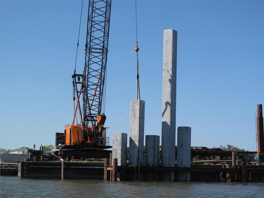 Silverton Construction photo