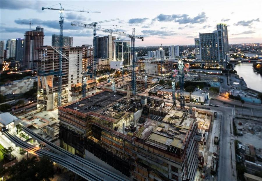 Daniel Azoulay photo