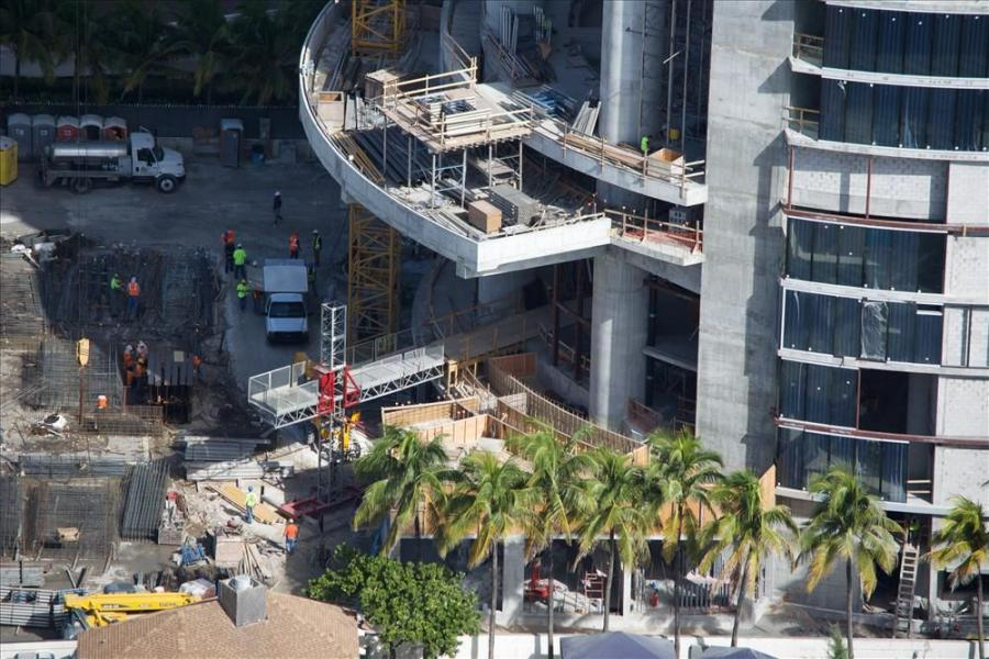 Dezer Development photo