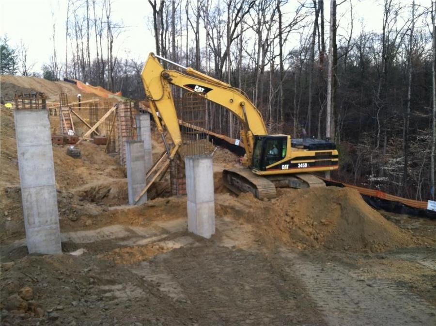 CSSi photo