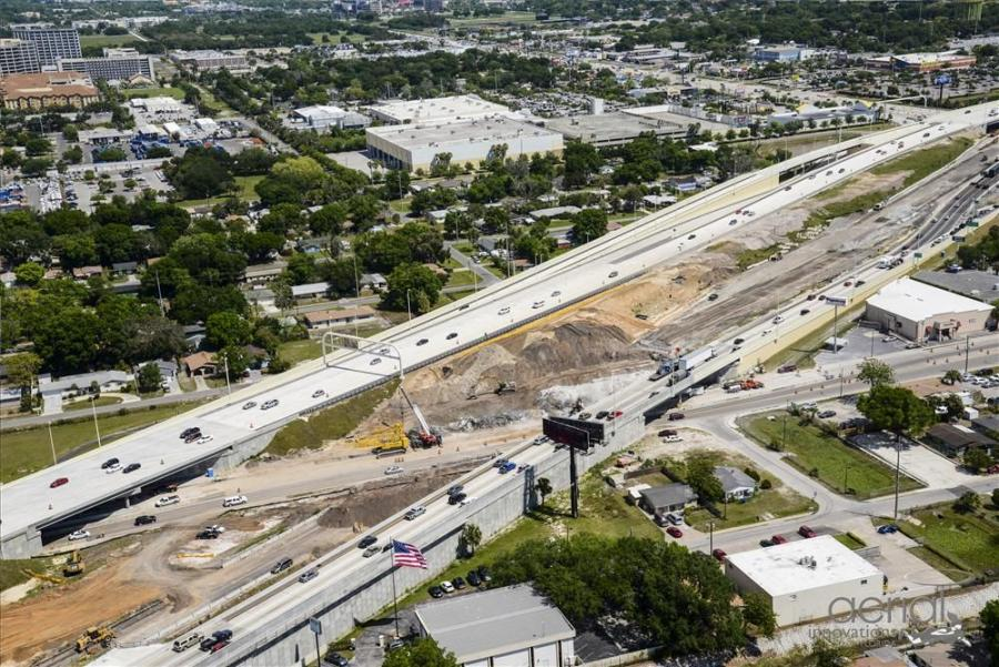 Skanska photo