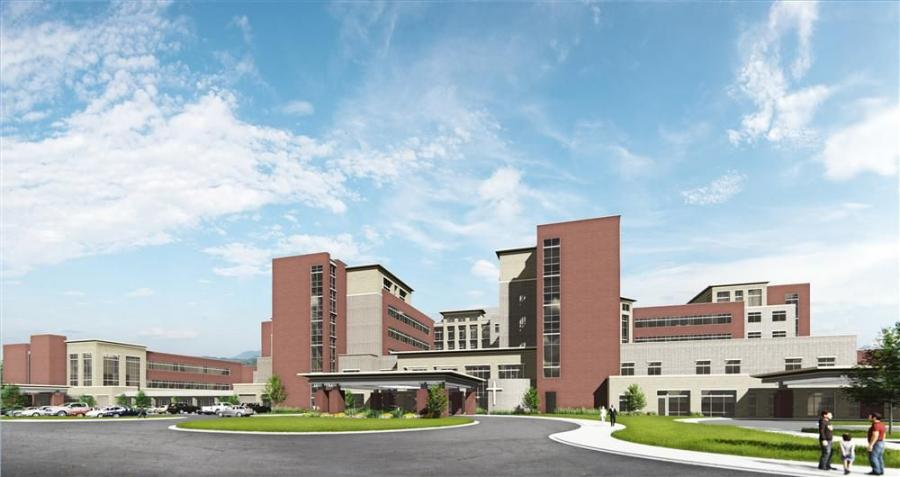 ESa rendering 