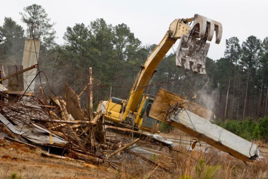 (Raftermen Photography)