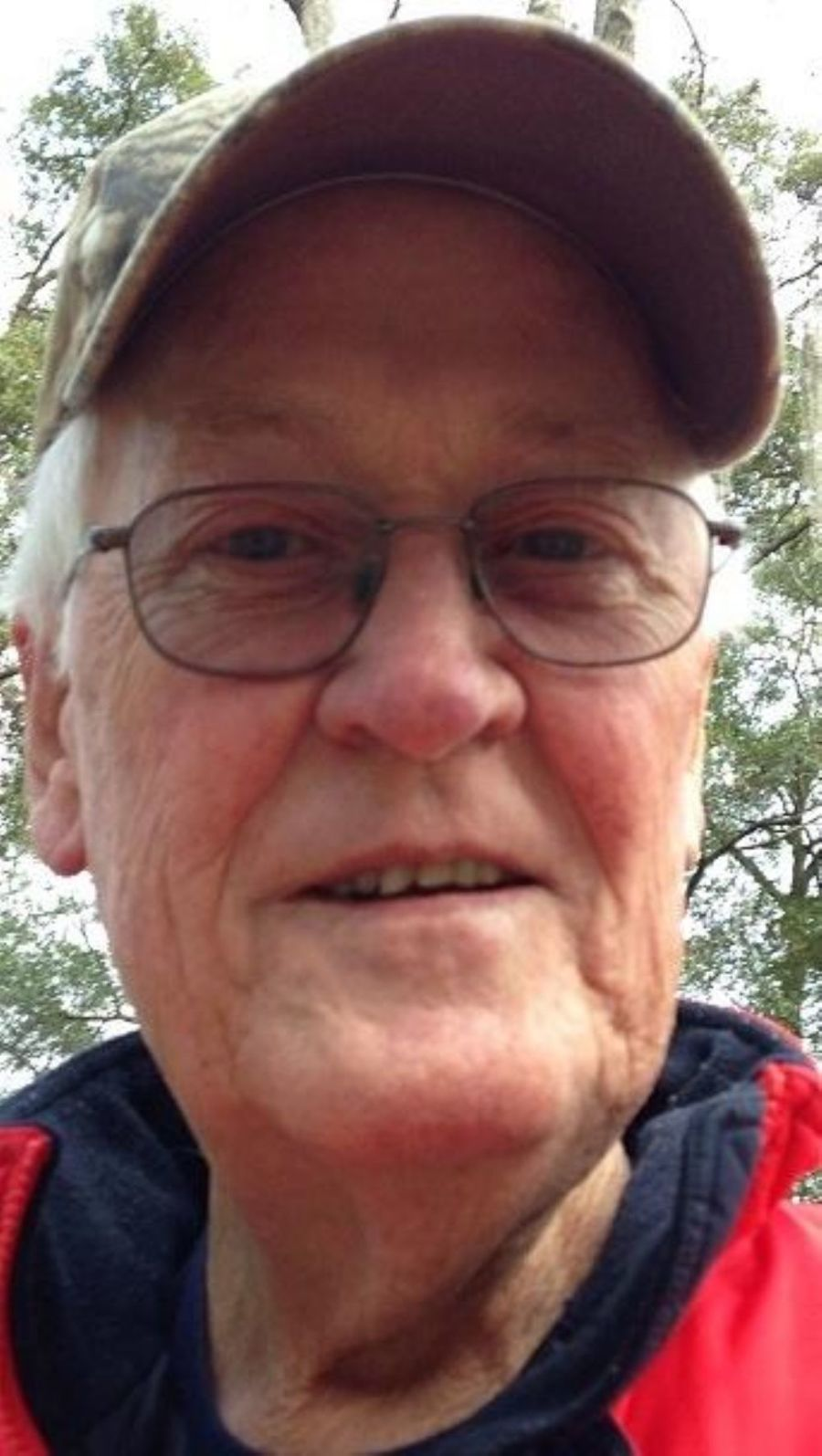 Gordon Troy Griffin, used equipment manager of Flint Equipment Company in Albany, Ga., passed away in his home on Jan. 27.