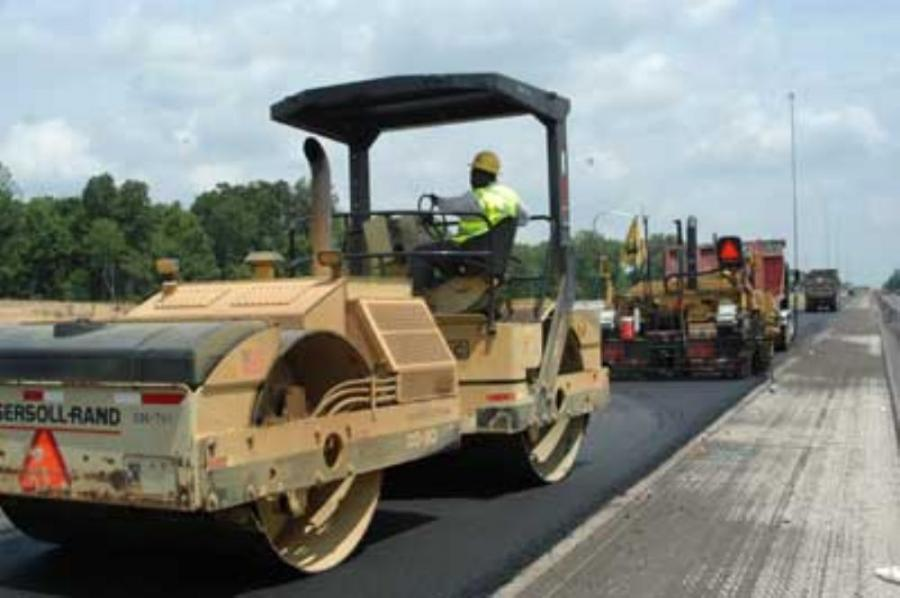 MS Contractors Propose Reducing Hours to Prevent Future