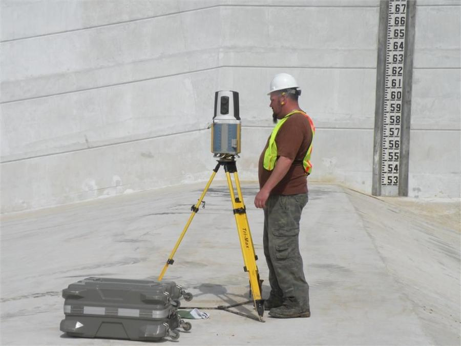 Photo courtesy of Dale Stockstill & Associates