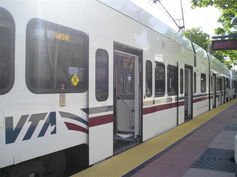 Officials are now eyeing a proposed $4 billion extension that would connect an underground link from downtown San Jose to a street level link in Santa Clara.