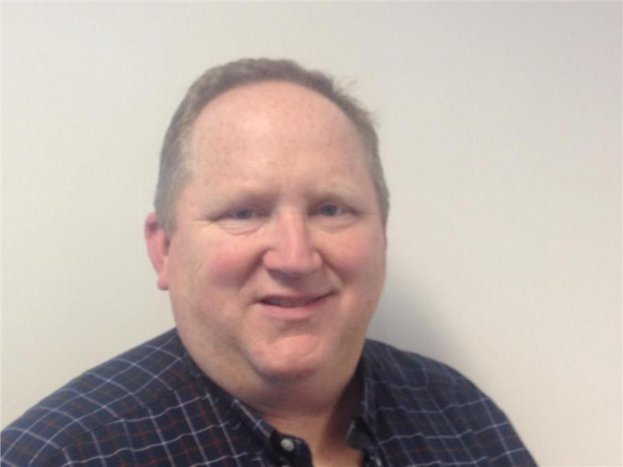 Honnen Equipment announced the appointment of John Currie as the company's new Wyoming and Idaho senior sales manager.