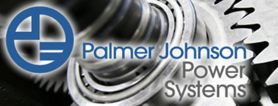 Palmer Johnson Power Systems is hosting an Open House at its recently expanded Dallas Texas Branch on Thursday, May 17th from 3:00 p.m.
