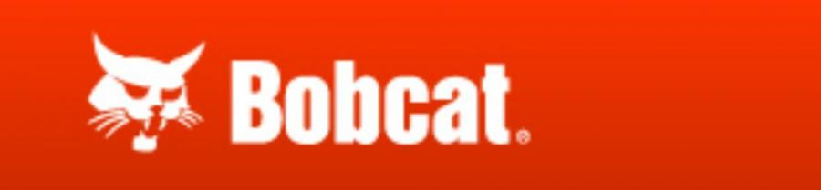 Bobcat Company has expanded its dealer network with the addition of Bobcat of Sacramento and Bobcat of Reno as authorized sales, service, parts and rental providers of Bobcat equipment.