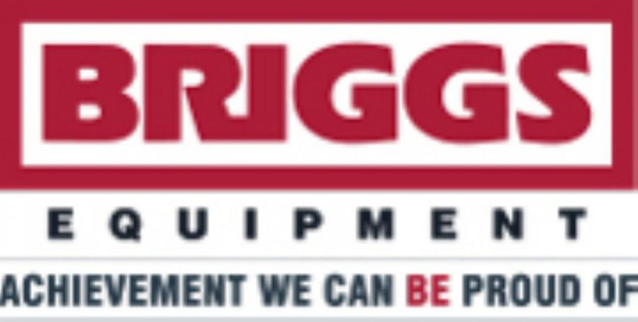 Briggs Equipment is a full line materials handling and construction equipment distributor, offering a product line featuring forklifts, railcar movers, scissor lifts, sweepers/scrubbers, trailer-spotters and more.