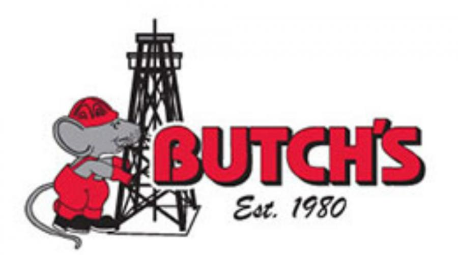 Butch's Trucking has made the strategic decision to exit its heavy haul service as it relates to third party contracting.