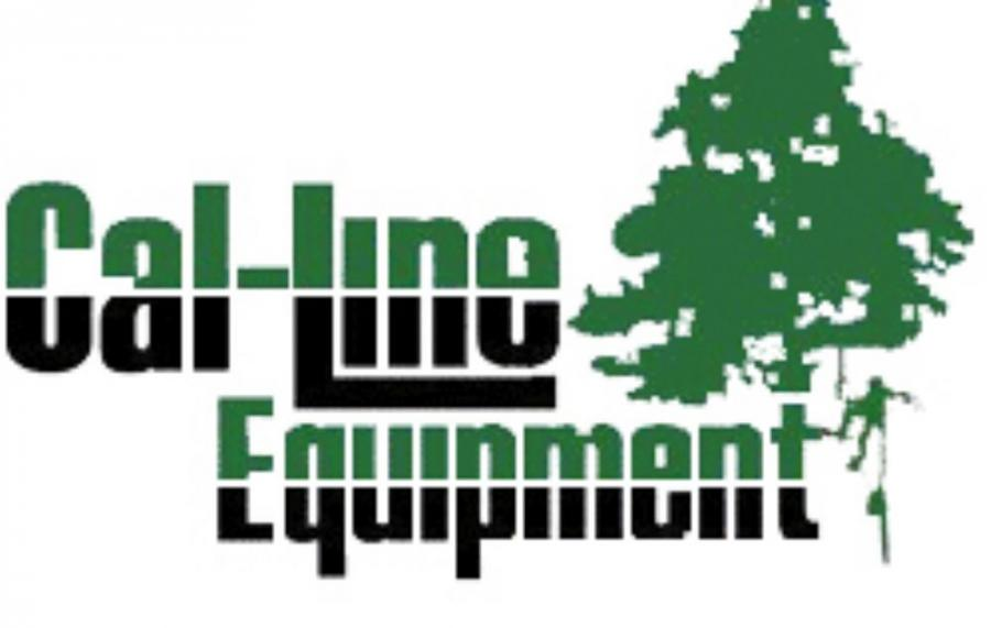 Bandit authorized, small-equipment dealer Cal-Line Equipment has expanded its operation to cover Southern California, bringing its knowledgeable sales staff and service technicians to the Southern California city of Santa Fe Springs, southeast of downtown