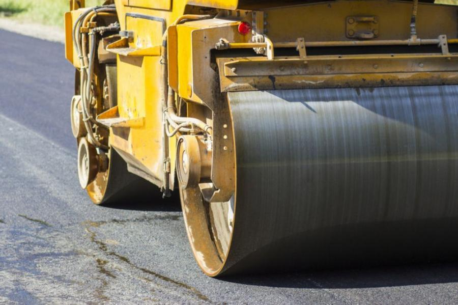 "A new analysis by Associated Equipment Distributors shows the significant economic impact the recently enacted Fixing America's Surface Transportation Act or ""FAST Act"" will have on construction equipment distributors and manufacturers."