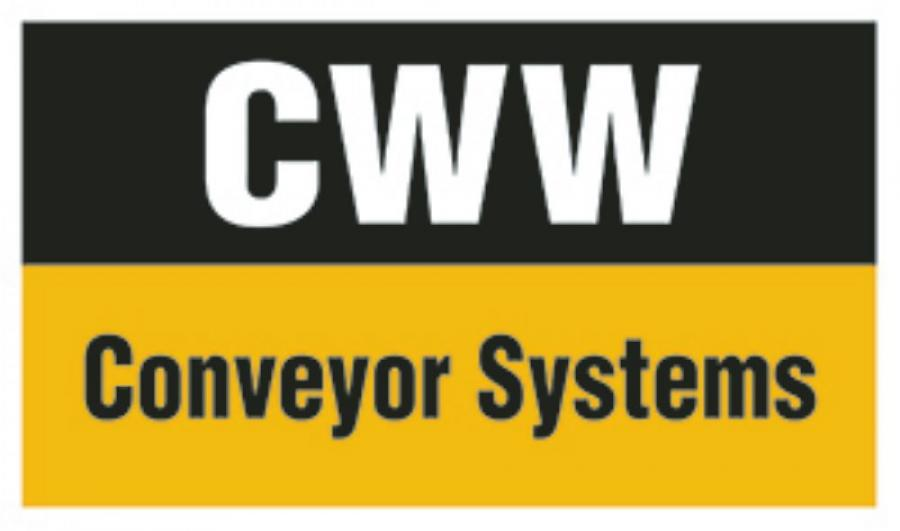 CWW is a new entity formed by two Caterpillar dealer principals: Jay Cleveland Jr. of Cleveland Brothers Equipment Company, Inc. and CB Mining, Inc. and Monty L. Boyd of Whayne Supply Co. and Walker Machinery Co.
