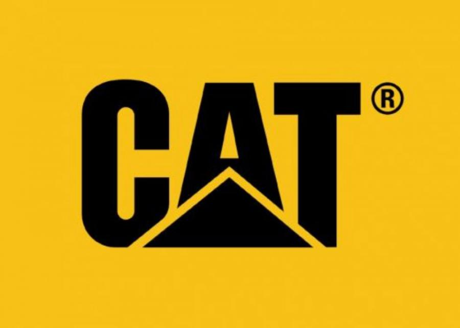 Caterpillar has announced the creation of a new parts Distribution Center in San Luis Potosi, Mexico.