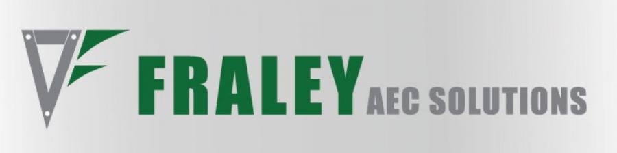 Fraley AEC Solutions LLC, headquartered in Morgantown, Pa., is a niche marketing communications agency providing solutions to the Architecture, Engineering, and Construction industry.