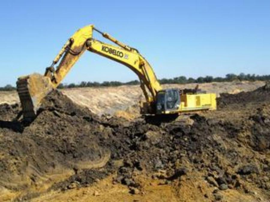 Kobelco Construction Machinery plans to build an American factory as early as 2015 to meet growing demand for equipment used in real estate development and shale gas production, according to the company.