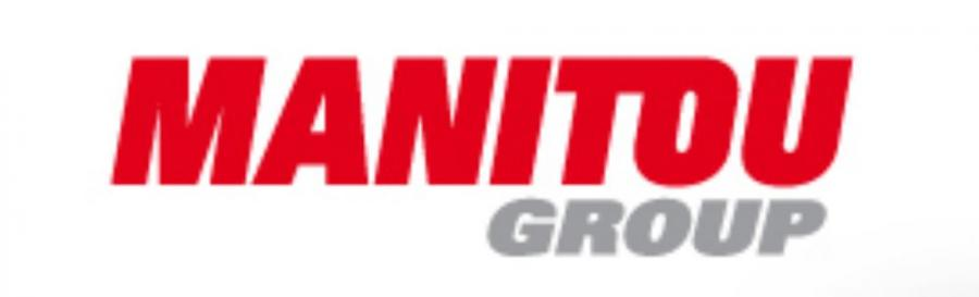 Manitou has announced that is has become a member of the United Nations Global Compact, the largest voluntary global citizenship initiative for companies.