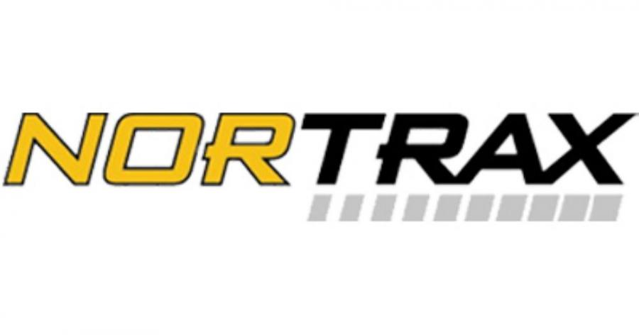 Nortrax announced a new technology strategy and positions to better serve its construction, forestry and mining customers who are faced with increasingly sophisticated machines, tighter profit margins and a growing reliance on technological expertise.