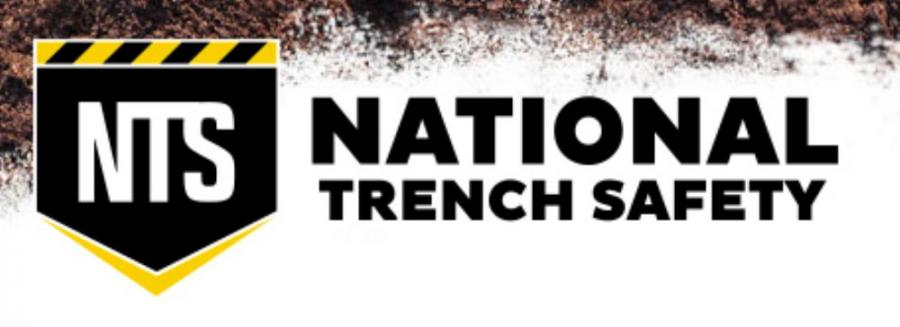National Trench Safety, LLC (NTS), a Houston-based company specializing in the rental and sales of trench and traffic safety equipment, trench and traffic safety engineering, and OSHA-compliant training classes, announced the opening of a new branch opera