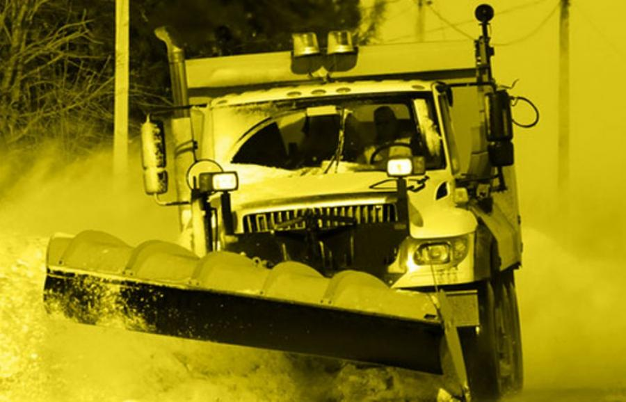 Connecticut's Department of Transportation is replacing 114 of its aging plow trucks with new vehicles in preparation for the upcoming winter season.
