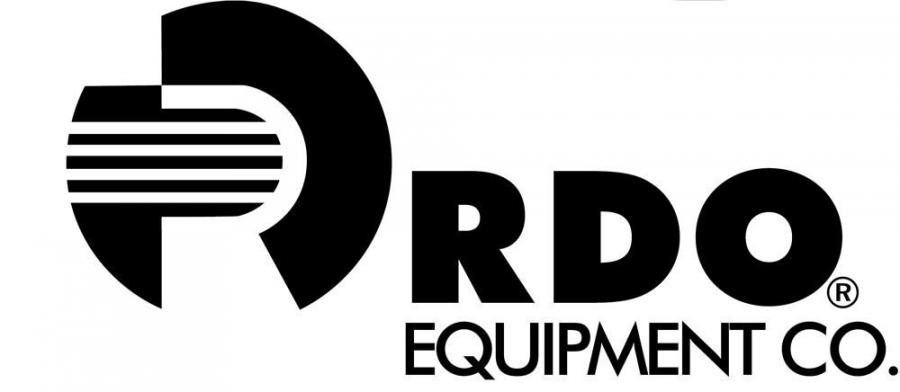 RDO Equipment Co. announced the addition of a new John Deere construction dealership in southeast Phoenix.