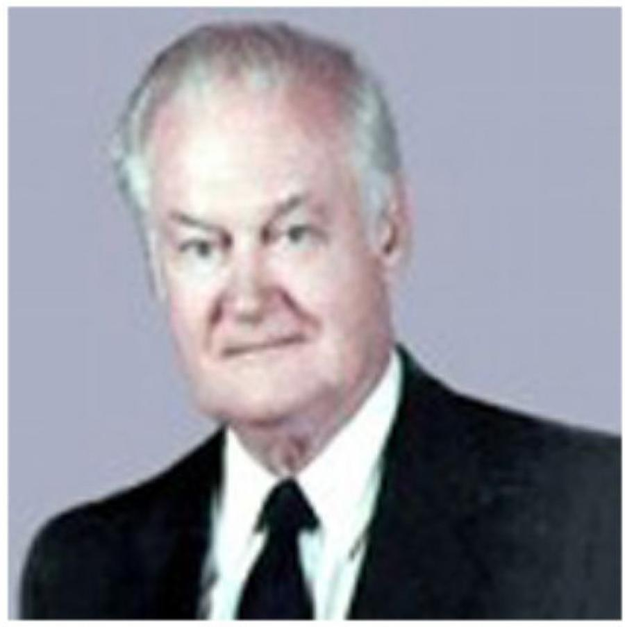 Longtime AGC member David Bolander passed away February 22, 2015 at his home in Florida.