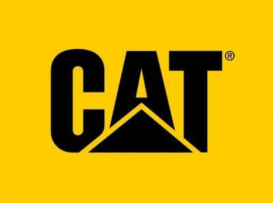 Two new mulching heads now available on Cat Mulchers provide increased versatility and performance in various land management applications.