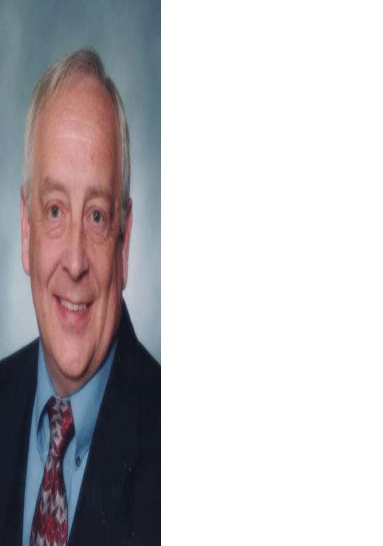 David Baker, senior vice president and Oklahoma City branch manager of Kirby-Smith Machinery.