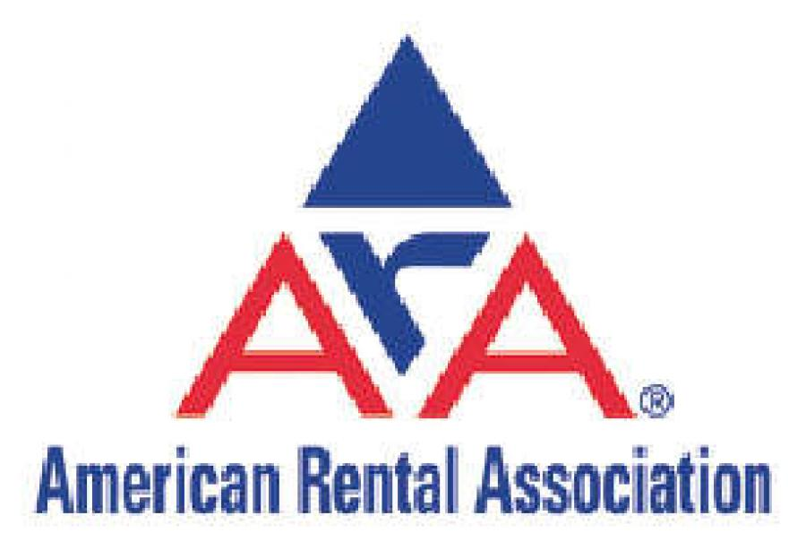 Volunteerism has been a core part of the American Rental Association (ARA) since it began in 1955.