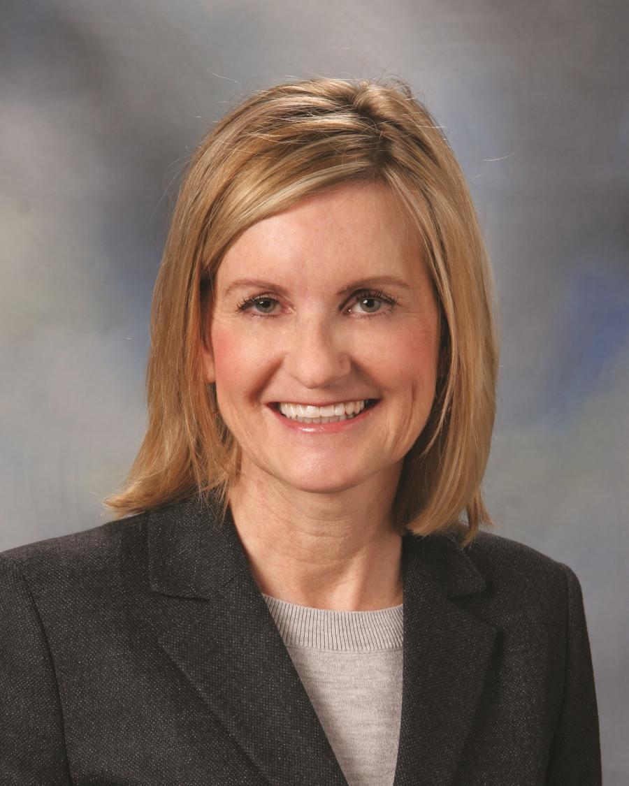 Susan Dehne
