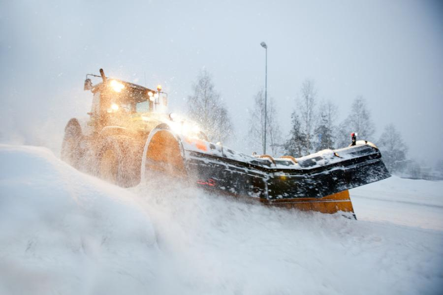 New York State Department of Transportation Commissioner Matthew J. Driscoll announced that 62 new tow plows will be deployed this winter to help clear state roads more efficiently and improve safety across New York State.