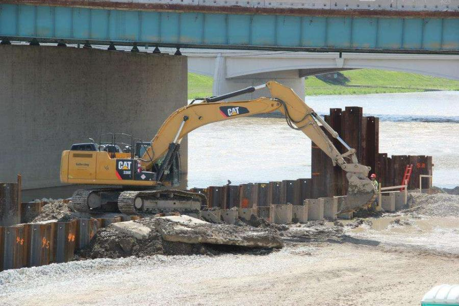 ODOT photo