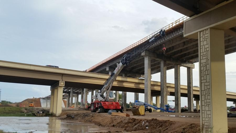 McCarthy Building Companies photo