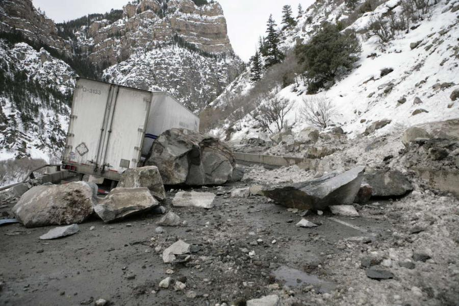 Tracy Trulove/Colorado Department of Transportation photo