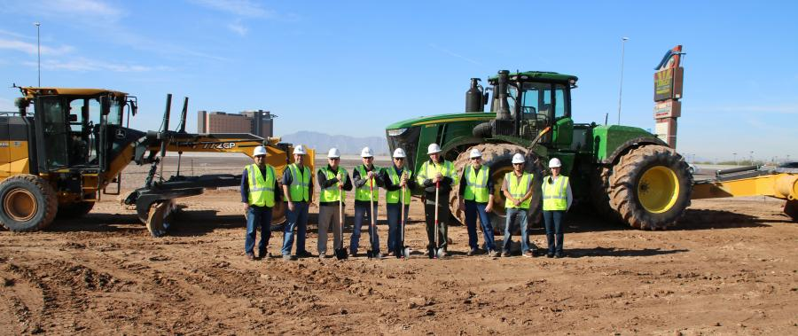 Photos by Blucor Contracting.
