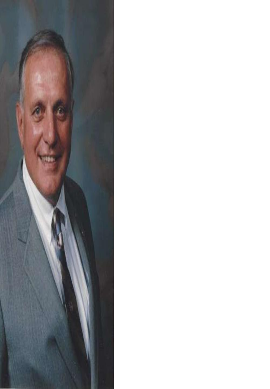 Edward Joseph Duff.