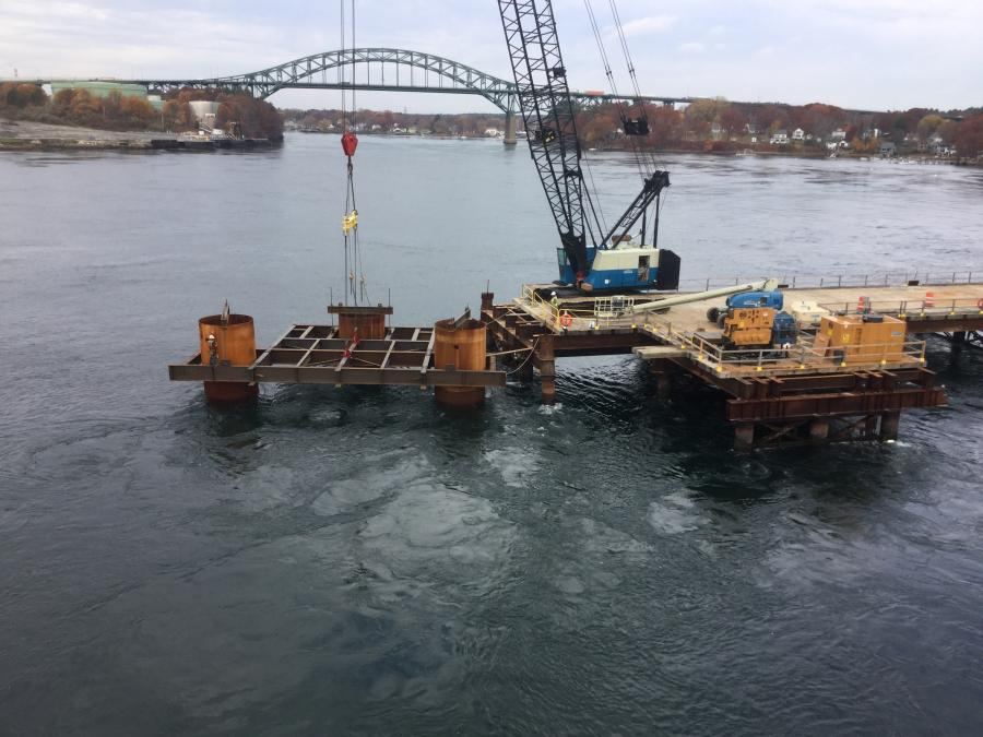MaineDOT photo.