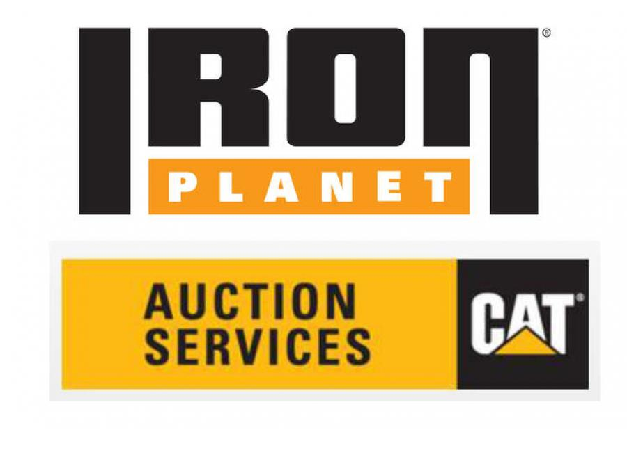This regional auction includes nearly 250 high-quality, late model, low hour pieces of equipment.
