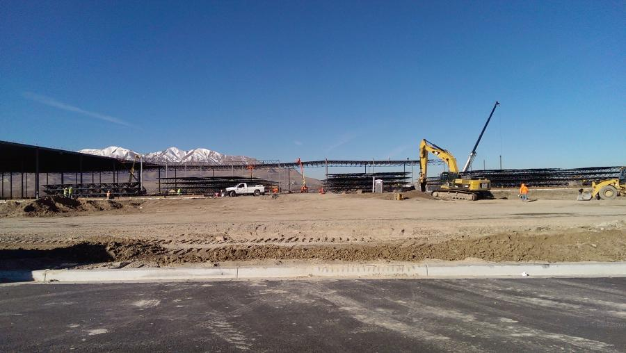 Big-D Construction photo