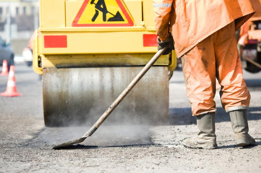 The Asphalt Pavement Alliance (APA) has recognized eight state departments of transportation with the 2015 Perpetual Pavement Award for high quality, long-life asphalt pavements.
