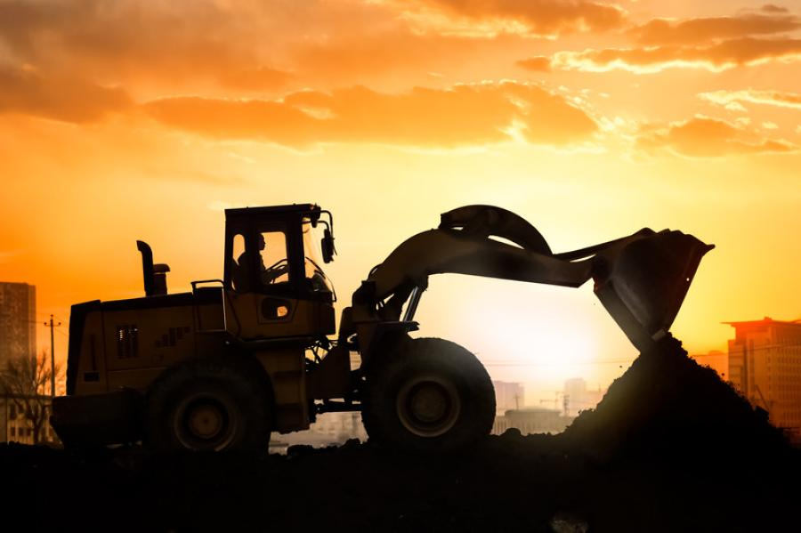 Confidence in the equipment finance market increased for the second consecutive month.
