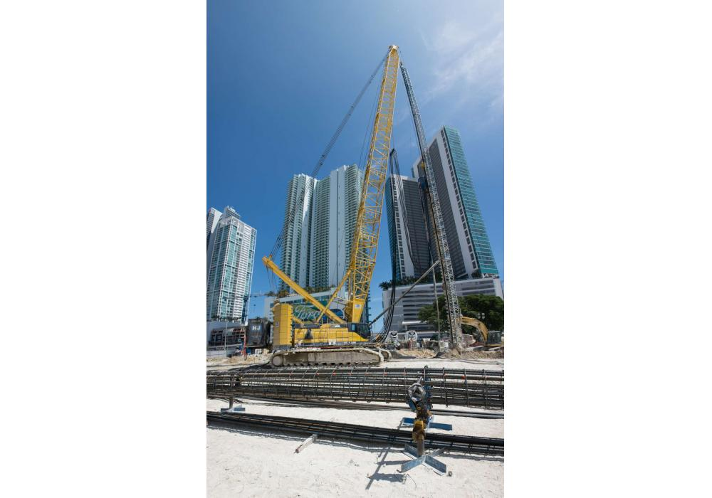 CoastalTishman photo