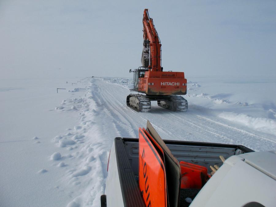 ADOT&PF photo.