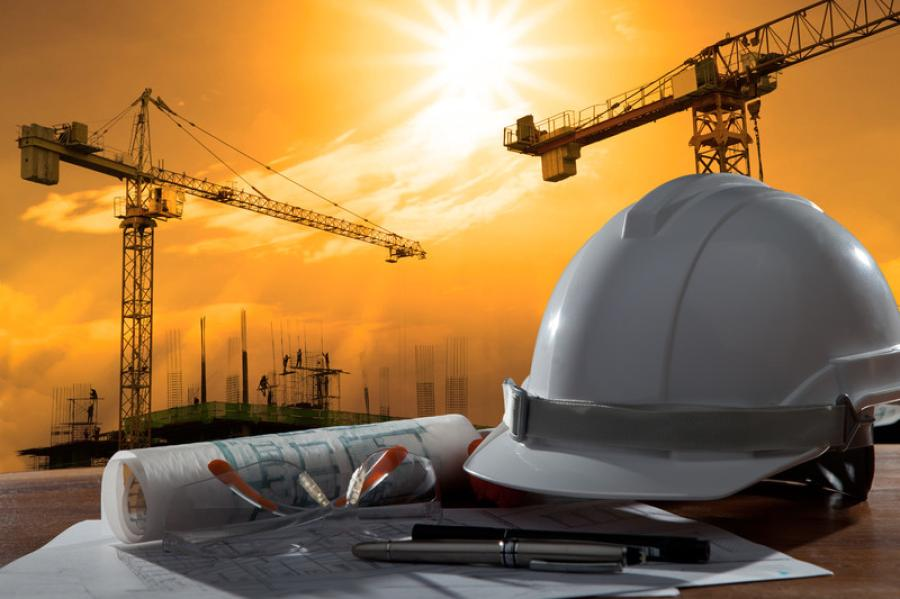 Leading construction industry organizations are calling on Congress to make career technical education (CTE) a top policy priority.