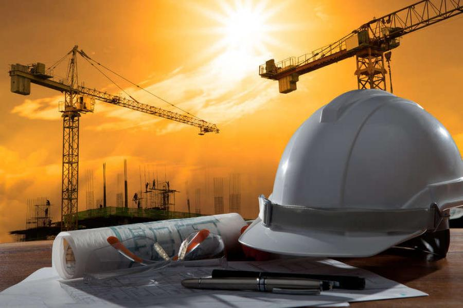 According to the Occupational Safety and Health Administration (OSHA), almost 40 percent of all construction fatalities are fall-related.